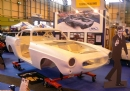 On VEC stand NEC 2008